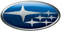 Subaru logo transparent